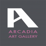 http://www.arcadiartgallery.com