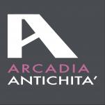 acquisto dall' Antico al design Logo